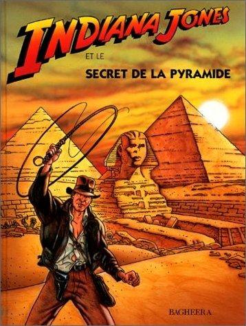 File:IndianaJonesEtLeSecretDeLaPyramide0.jpg