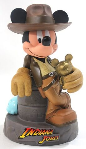 File:MickeyMouse.jpg