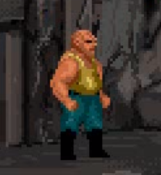 File:Arnold.png