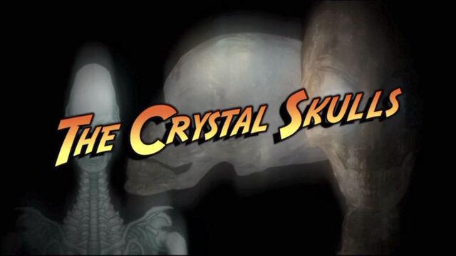 File:The Crystal Skulls.jpg