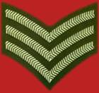 File:Sergeant.jpg
