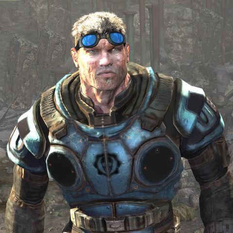 File:Gears of War 2 - Baird.jpg