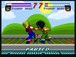 File:Fightoon2.png
