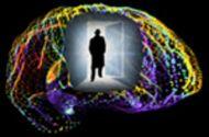Inart psychicspelunker