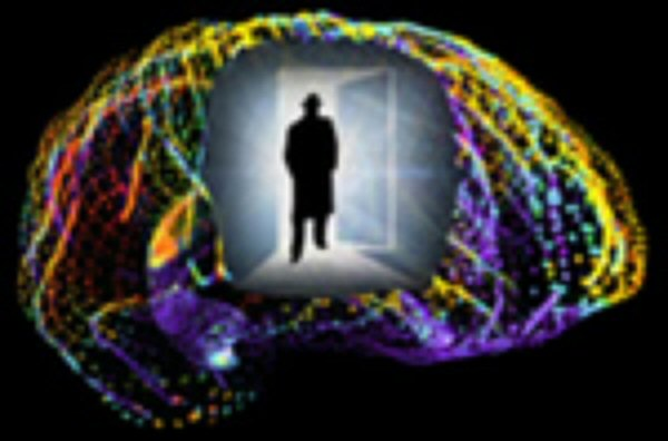 File:Inart psychicspelunker.jpg