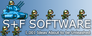 File:SFSoftware logo.png