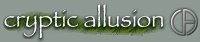 File:CA logo.png