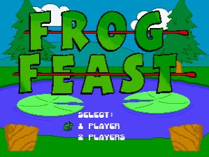 File:Frogfeast.png