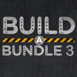 Build-a-bundle-3