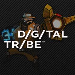 Digital-tribe-groupee