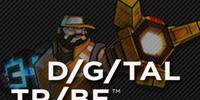 Digital Tribe Groupee