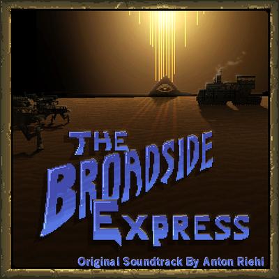 File:Broadside-express.png