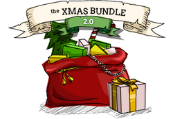 The-xmas-bundle-2.0