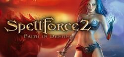 Spellforce-2-faith-in-destiny