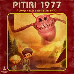 Pitiri-1977