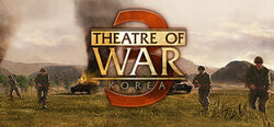 Theatre-of-war-3-korea