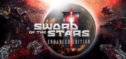 Sword-of-the-stars-ii
