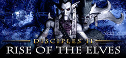 Disciples-ii-rise-of-the-elves