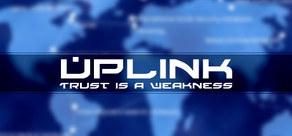 File:Uplink.jpg