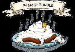 The-mash-bundle