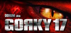 Gorky-17