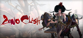 File:Zeno-clash.jpg