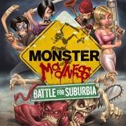 Monster-madness-battle-for-suburbia