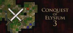 Conquest-of-elysium-3