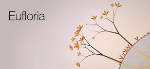 File:Eufloria.jpg