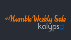 Humble-weekly-kalypso