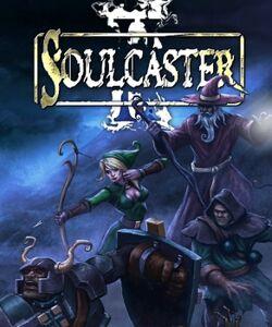Soulcaster-ii