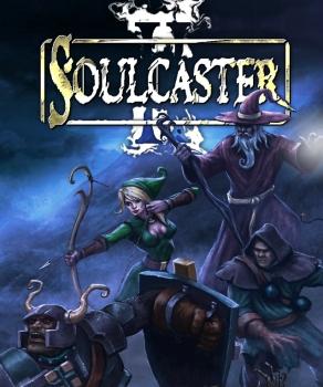 File:Soulcaster-ii.jpg