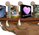 The Difficult 2nd Bundle