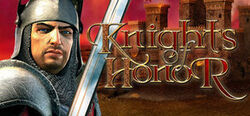 Knights-of-honor