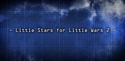 Little-stars-for-little-wars-2