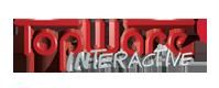 Topware-image