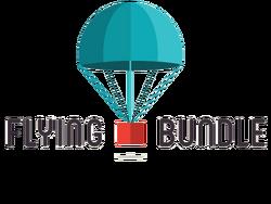 Flyingbundle1