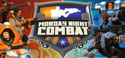 Monday-night-combat