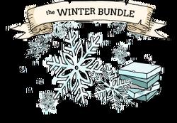 The-winter-bundle