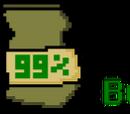 The 99 Percent Bundle