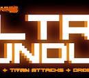 Ultrabundle