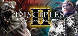 Disciples-ii-galleans-return