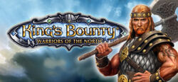 Kings-bounty-warriors-of-the-north
