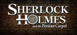 Sherlock-holmes-the-mystery-of-the-persian-carpet