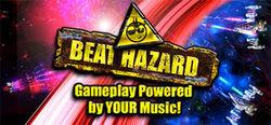 Beat-hazard