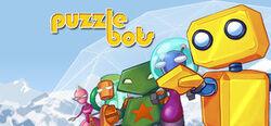 Puzzle-bots