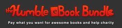 The-humble-ebook-bundle