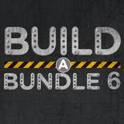 Build-a-bundle-6