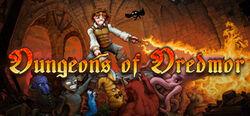 Dungeons-of-dredmor