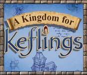 A-kingdom-for-keflings